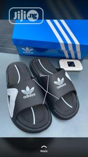 Adidas Slippers   Shoes for sale in Lagos State, Lagos Island