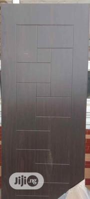 Quality Interior Door | Doors for sale in Lagos State, Yaba