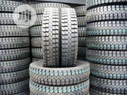 New Truck Tyres | Vehicle Parts & Accessories for sale in Lagos State, Alimosho