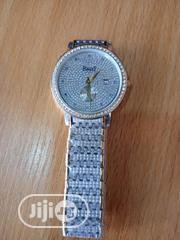 Original Designer Piaget Mens Wristwatch | Watches for sale in Lagos State, Lekki Phase 1