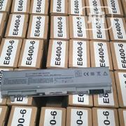 Laptop Battery | Computer Accessories  for sale in Lagos State, Lagos Island