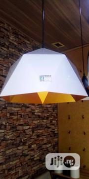 Pendant Light | Home Accessories for sale in Lagos State, Ajah