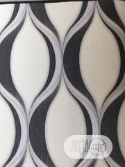 Quality Wallpaper From Italy | Home Accessories for sale in Lagos State, Ojota