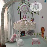 Musical Cot Mobile | Babies & Kids Accessories for sale in Lagos State, Lekki Phase 2