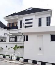 A Massive Built 5 Bedroom Fully Detached Duplex With Govt Consent | Houses & Apartments For Sale for sale in Lagos State, Lekki Phase 2
