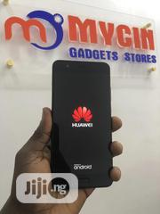 Huawei P10 Plus 128 GB Black | Mobile Phones for sale in Lagos State, Ikeja