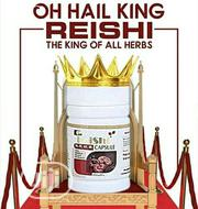 Defendant & Curative Herbal Medicne | Vitamins & Supplements for sale in Oyo State