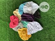Turban Caps For Babygirl | Babies & Kids Accessories for sale in Lagos State, Agege