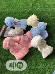 Baby Cap for Newborn | Babies & Kids Accessories for sale in Lagos State, Agege