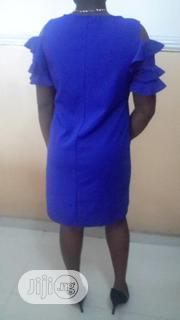 Casual Gown | Clothing for sale in Rivers State, Port-Harcourt