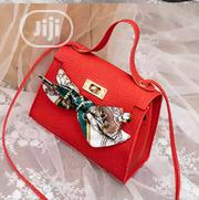 Premium Quality New PU Mini Leather Handbag/Mini Bag | Bags for sale in Ondo State, Akure