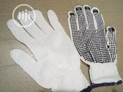 Hand Glove | Safety Equipment for sale in Lagos State, Lagos Island