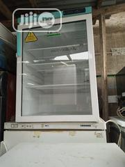 Clean UK Fairly Used Chiller   Store Equipment for sale in Lagos State, Ajah
