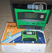 PWM Solar Charge Controller (12-24v/50a) | Solar Energy for sale in Edo State, Benin City