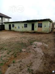 A Plot Of Land With Structures | Land & Plots For Sale for sale in Ogun State, Ifo