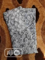 Swiss Net Lace | Clothing for sale in Lagos State, Lekki Phase 1