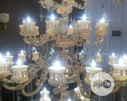 Nice Chandelier For Ur Nice House. | Home Accessories for sale in Lagos State, Ojo
