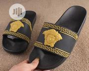 Versac Men Slippers | Shoes for sale in Oyo State, Oluyole
