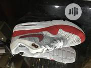 Nike Canvas | Shoes for sale in Lagos State, Ikoyi