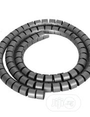 Cable Wrapper | Other Repair & Constraction Items for sale in Lagos State, Lagos Island