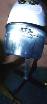 Hair Dryer | Salon Equipment for sale in Lagos State, Ifako-Ijaiye