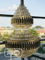 K9 Crystals | Home Accessories for sale in Lagos State, Lekki Phase 1