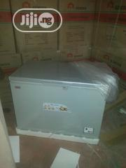 Genesis Freezer BD350 | Home Appliances for sale in Lagos State, Ojo