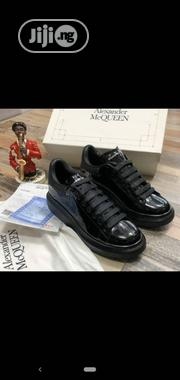 Alexander McQueen Sneakers | Shoes for sale in Lagos State, Yaba