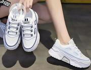 Original Quality Men Sneakers | Shoes for sale in Lagos State, Surulere
