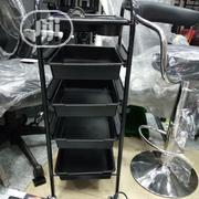 Original Hair Tong | Salon Equipment for sale in Lagos State, Lagos Island
