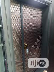 Pure Turkish Metal Door | Doors for sale in Lagos State, Orile