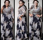 Women Gown | Clothing for sale in Lagos State, Ojo