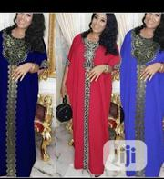 Beautiful Free Ladies Gown | Clothing for sale in Oyo State, Oluyole
