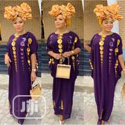 Designers Dress | Clothing for sale in Lagos State, Ojo