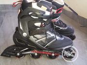 Roller Skate Rollerblade 295mm Size 45 | Sports Equipment for sale in Lagos State, Surulere