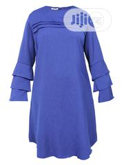 Plus Size Dress(By Alba) | Clothing for sale in Lagos State, Ikeja
