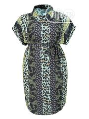 Plus Size Dress(Luceez) | Clothing for sale in Lagos State, Ikeja