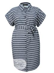 Plus Size Dress ( Luceez) | Clothing for sale in Lagos State, Ikeja