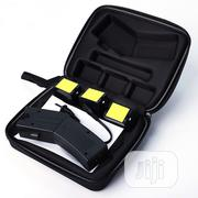 Long Distance Electric Taser Stun Gun | Safety Equipment for sale in Lagos State, Ojo