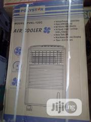 Polystar Air Cooler   Home Appliances for sale in Lagos State, Ojo