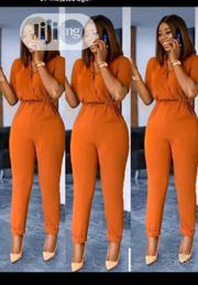 Original Jump Suit | Clothing for sale in Lagos State, Ojo