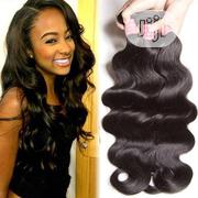 Quality Wavy Human Hair | Hair Beauty for sale in Lagos State, Ikeja