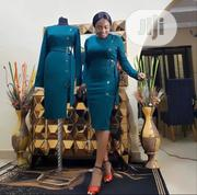 Fitted Gowns Fir Formal Outing | Clothing for sale in Lagos State, Ojo