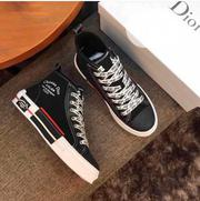 High Quality Men's Sneakers | Shoes for sale in Lagos State, Lagos Island