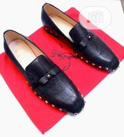Beautiful High Quality Men'S Sneakers Shoe | Shoes for sale in Abuja (FCT) State, Dei-Dei