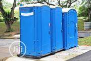 Portable Toilet Hire | Automotive Services for sale in Imo State, Owerri