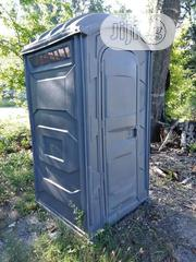 Oscar Portable Toilet | Automotive Services for sale in Cross River State, Calabar
