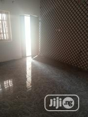 Two Bedroom Apartment For Rent | Houses & Apartments For Rent for sale in Imo State, Owerri