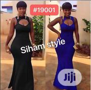 Original Quality Ladies Wears | Clothing for sale in Lagos State, Surulere