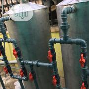 Stainless Water Treatment Plant | Manufacturing Equipment for sale in Lagos State, Lekki Phase 1